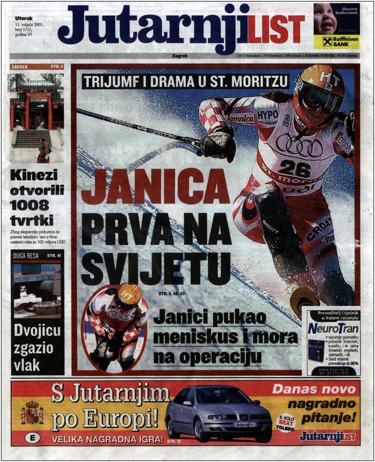 http://www.janica.hr/fotogalerija/20030212171709Jutarnji_list_11.02.2003.jpg